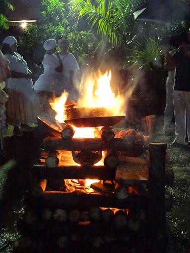 fogueira 1