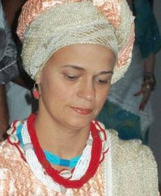 Rita  Oya.2jpg