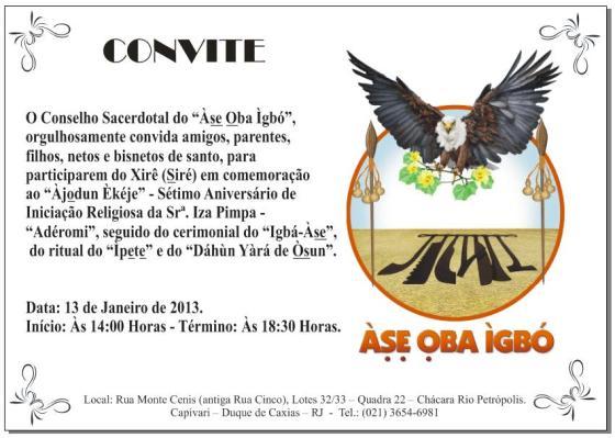 convite_IZA