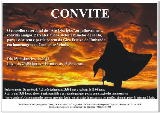 convite_veludo_2013